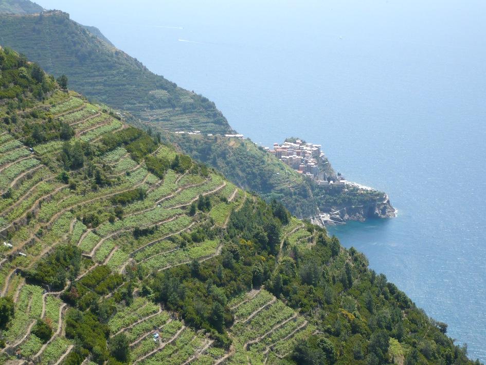 Liguria_7.5Terre
